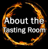 About the Tasting Room